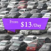 sydney-airport-car-parking-site-f13