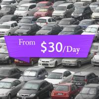 sydney-airport-car-parking-site-13